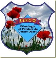 SEFCO