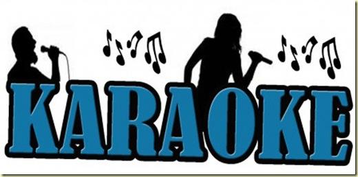 Karaoke-Logo2-copy-450x213