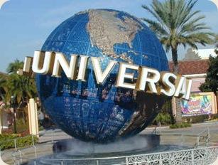 Universal-Studios-Orlando_649889973