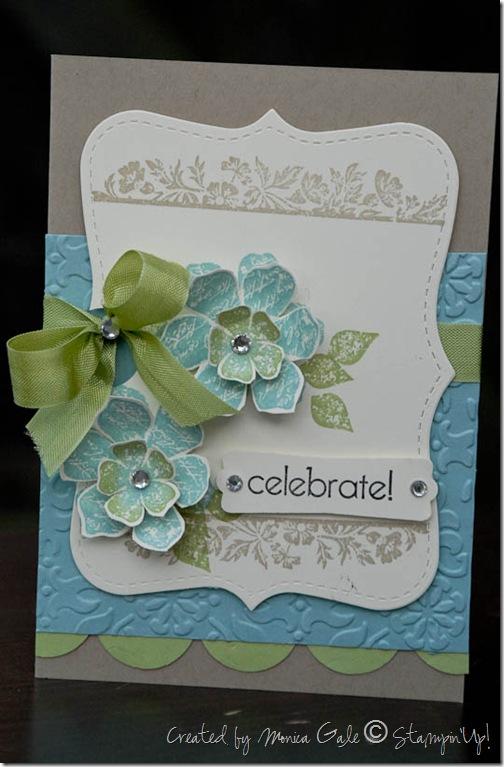 jo's card