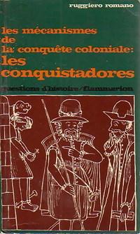 Romano book cover