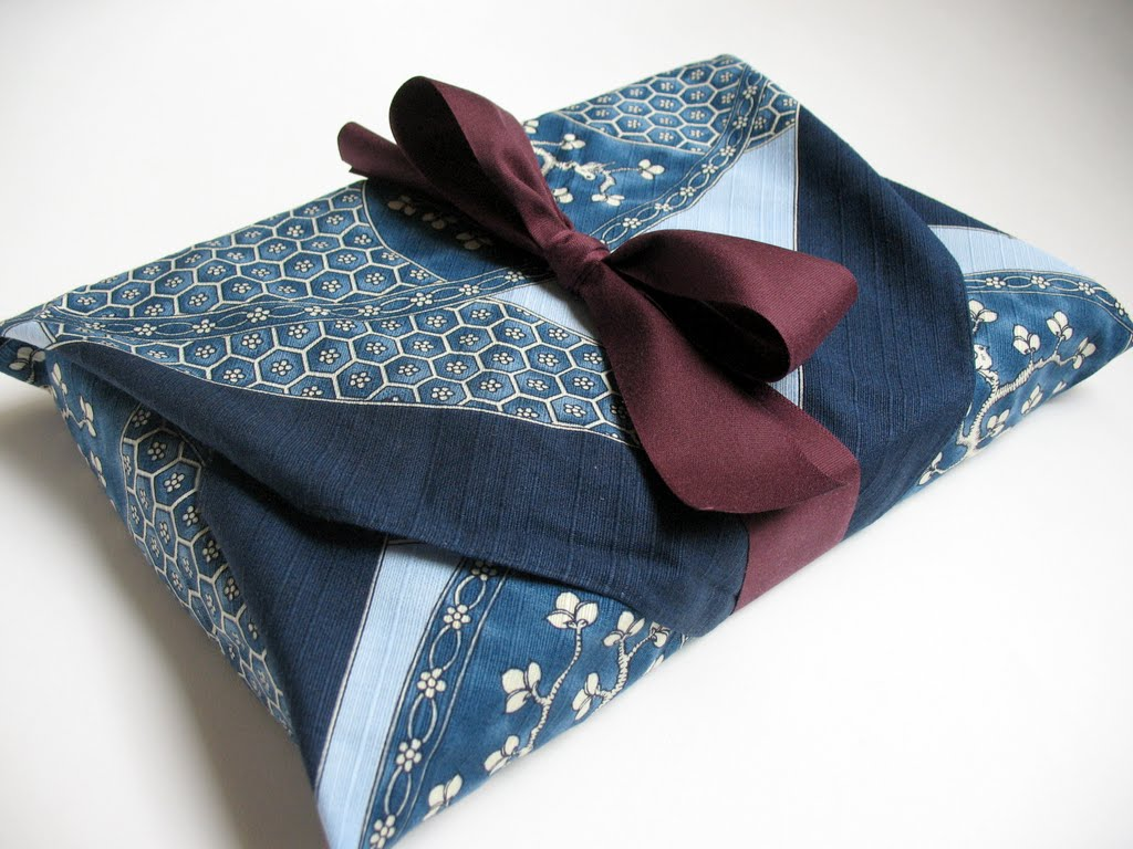 Related keywords suggestions for japanese gift wrapping for Japanese wrapping