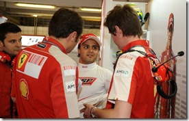 report-felipe-massa-could-be-back-on-track-monday