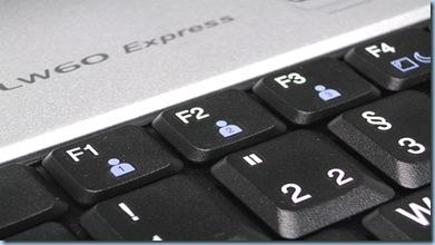 lg_lw60_keyboard_key