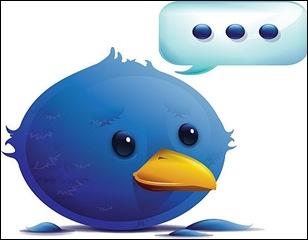 twitter1-main_Full