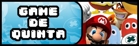 gamesrb3