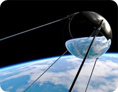 2_sputnik
