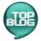 logo_topblog