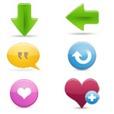 Free-Web-Icons-Style-150