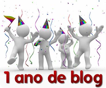 anodeblog