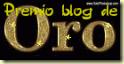 blingeasy_com_Premio_oro_167448%5B1%5D%5B1%5D[1]