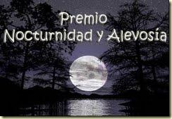 premio_nocturnidad_y_alevosia%5B1%5D[1]