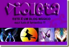 premio_violeta[1]