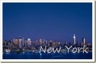 nueva-york-g