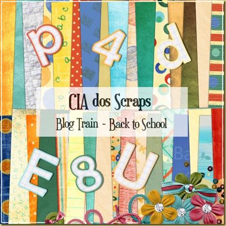 CIAdosScraps_BlogTrain01