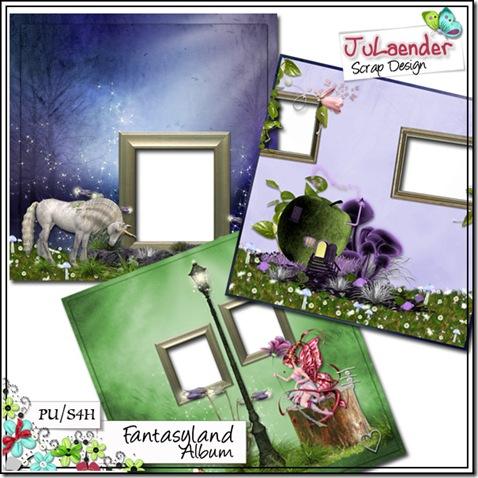 julaender_fantasylandalbum03