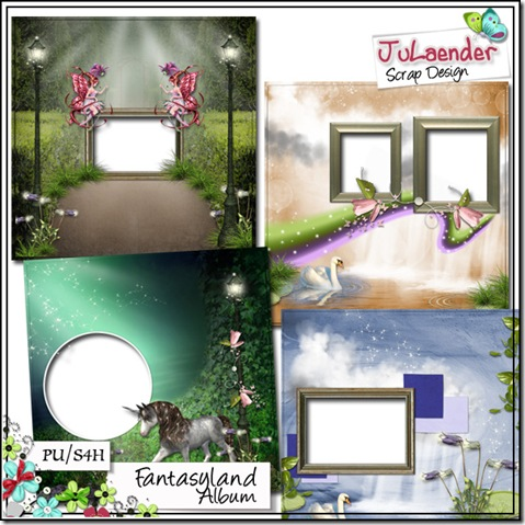 julaender_fantasylandalbum01