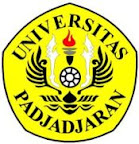Universitas Padjajaran