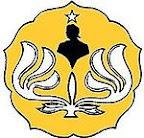 Universitas Jendral Soedirman
