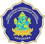 Universitas Pendidikan Ganesha Bali