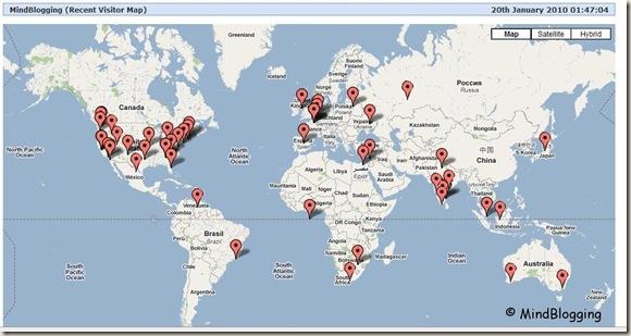 MB_global