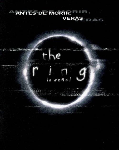 Descargar The Ring La Se Ef Bf Bdal Torrent