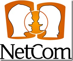 netcom_logo_nett[1]