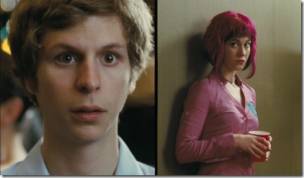 scott-pilgrim-film-vs