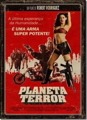 planeta-terror