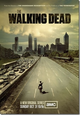 The-Walking-Dead-Final-Poster-21-9-10-kc