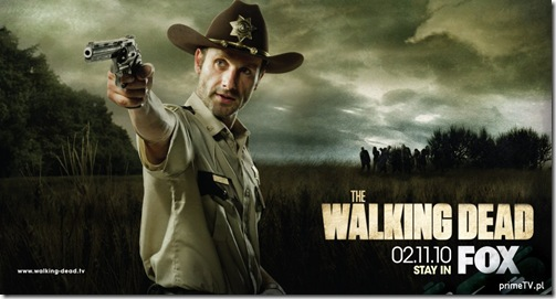 the-walking-dead-poster-04