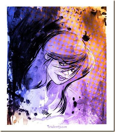 mulher-ilustra