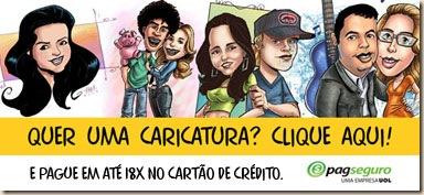 TiraDaReta_caricatiradareta_banner