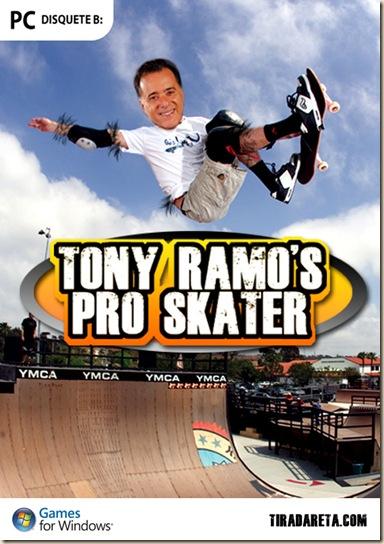 tony_ramos-proSkater