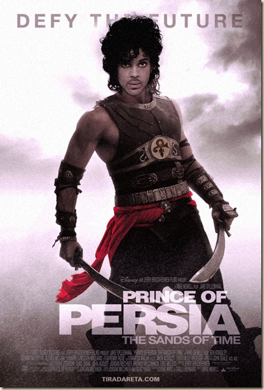 pop_prince-teaser