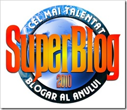 superblog2010