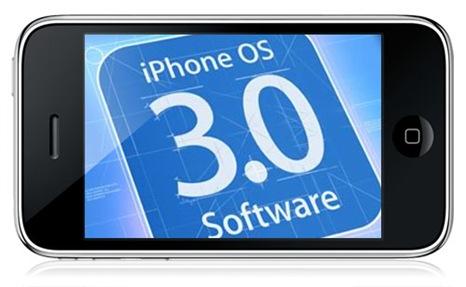 seguimiento_iphone30