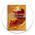 100 Tips Stress Free Holidays