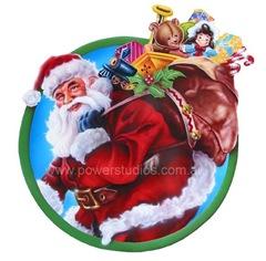 Santa_detail2