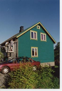 hus oppussing 3