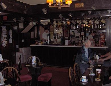 202 Pub'en