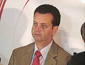 Gilberto Kassab (DEM). Foto: Gladstone Barreto