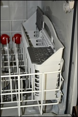 dishwasher 8