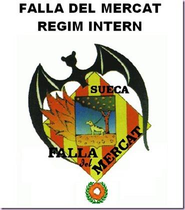 intern-2011-04-27-[23-38-19]