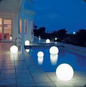 Outdoor-Lighting-Design-Fixtures_4