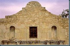 AlamoFrontTopStraightOn_100dpi