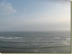Lima 015