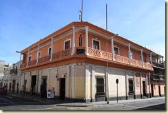 Arequipa  381