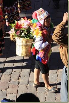 Cuzco 377