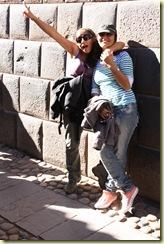 Cuzco 307